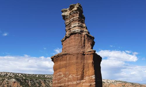 Erosión por oxidación
