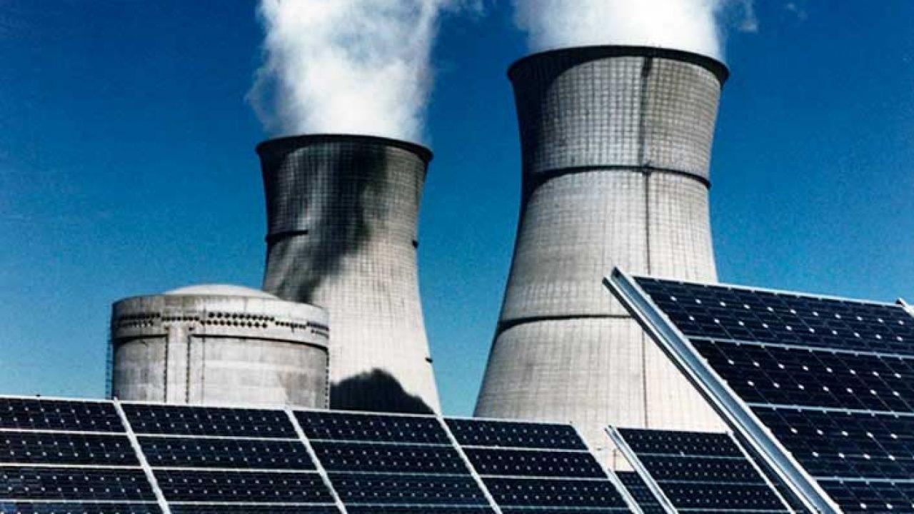 4 Desventajas De La Energia Solar Que Deberias Conocer