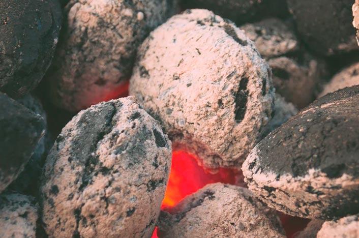 Briquetas