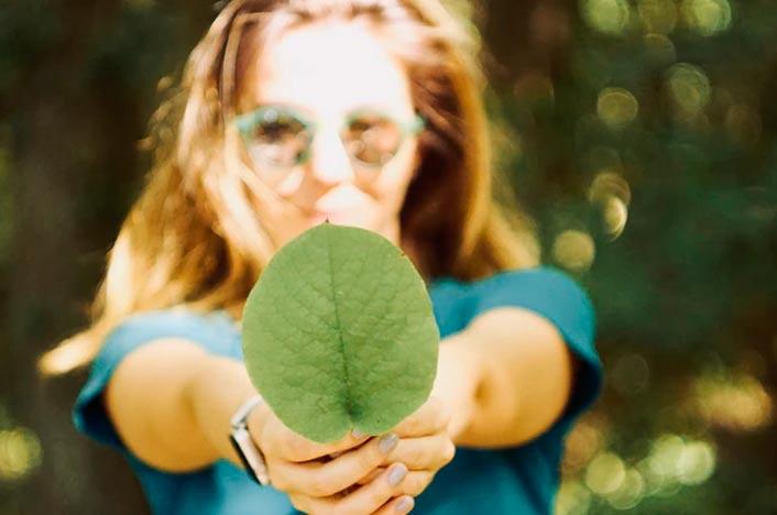 Qué es la gestión medioambiental
