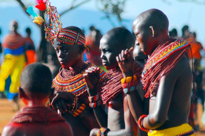 Qué significa turismo responsable