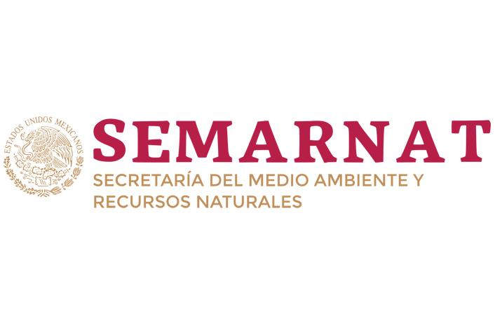 SEMARNAT, encargado de la protección ambiental en México