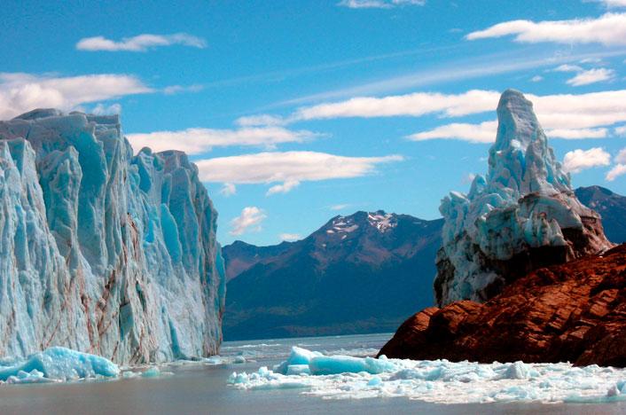 Energía mareomotriz en Argentina