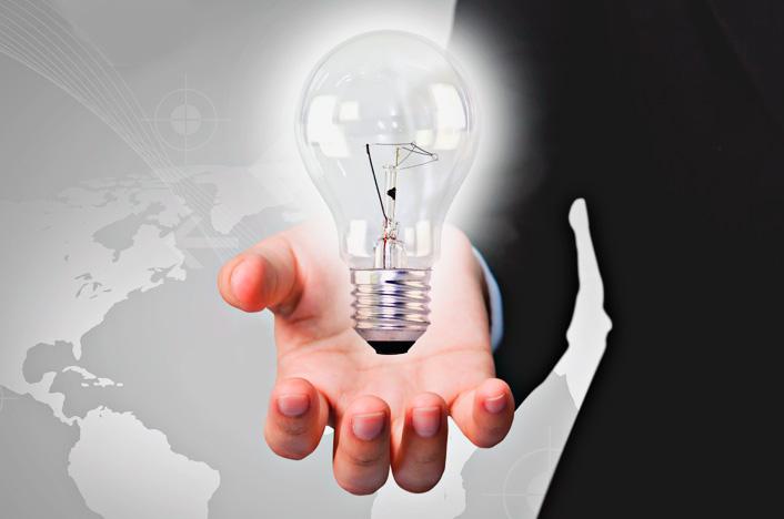 política energética