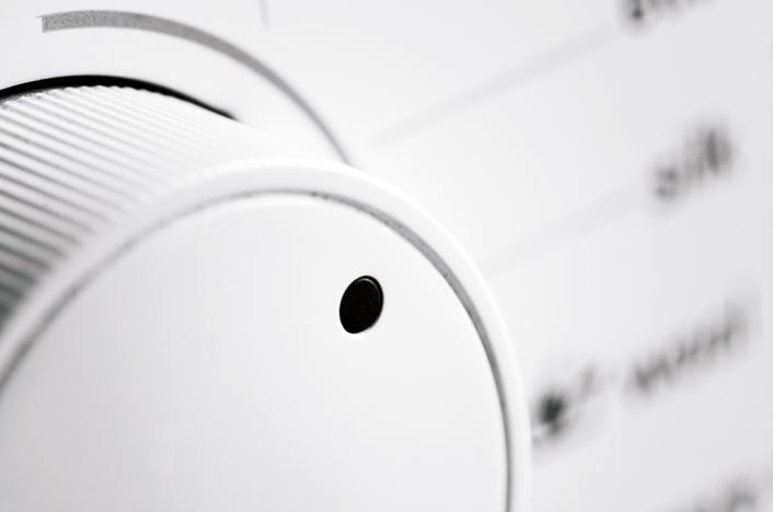 programa para el mantenimiento eficiente de tu lavadora