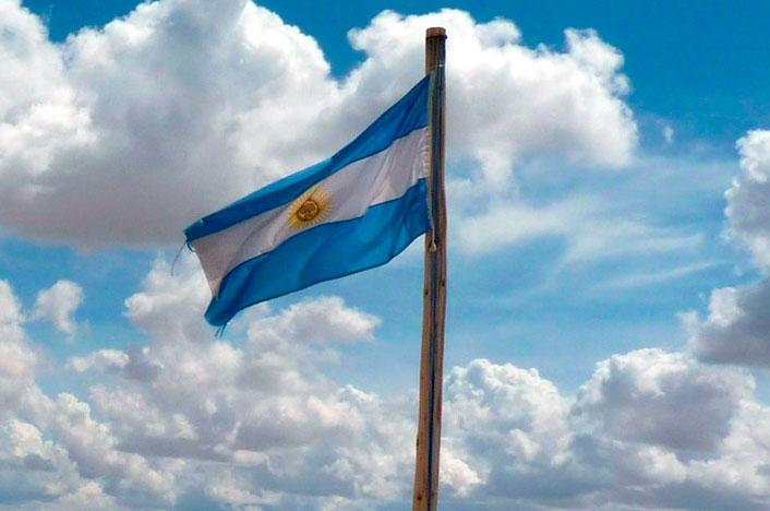proyectos ecológicos innovadores en Argentina