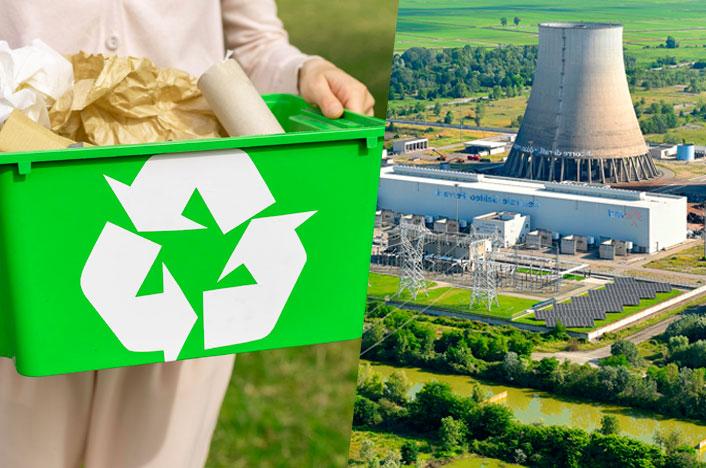impacto ambiental positivo y negativo