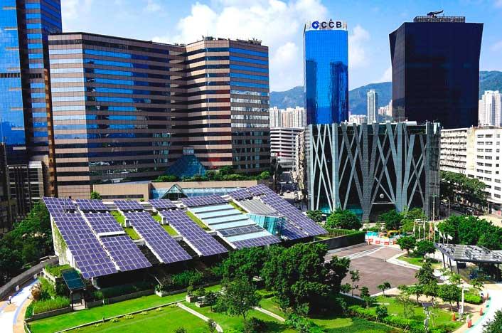 qué es el desarrollo sostenible