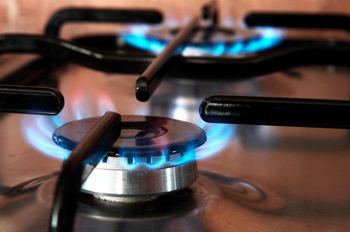 cuál es la mejor tarifa de gas