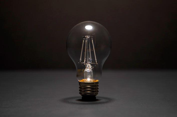 tarifas de luz del mercado libre