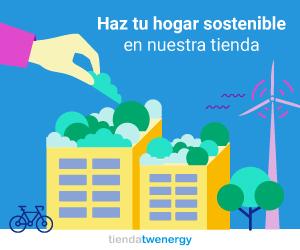 Hogar sostenible Endesa