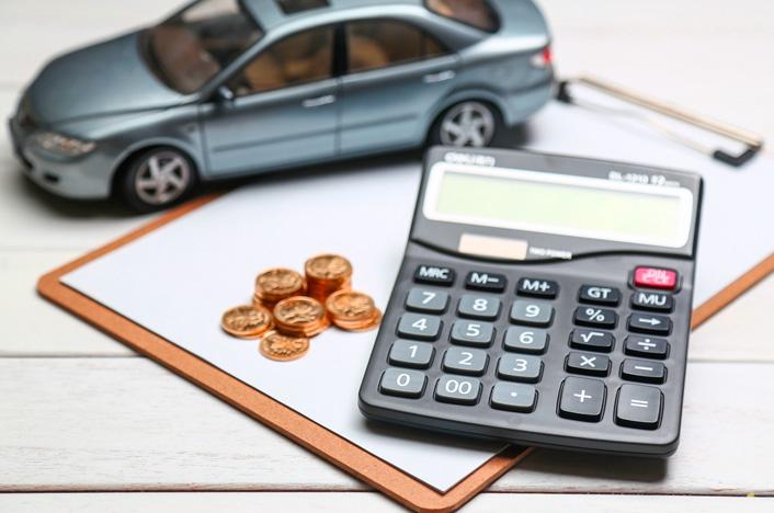 precios de coches eléctricos en España