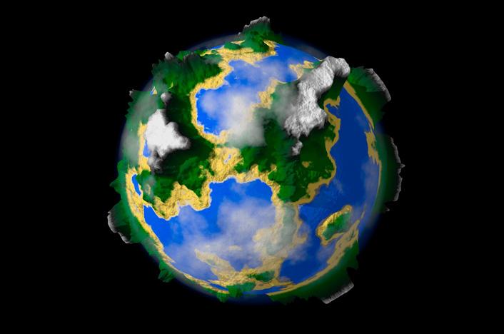 qué es la descarbonización